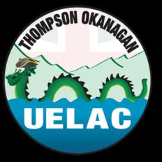 uelac-logo_340